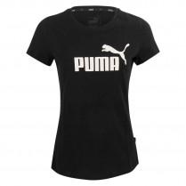Shirt - Slim Fit - Logo 100000
