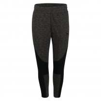 Sweatpants- Relaxed  Fit - EvoStripe