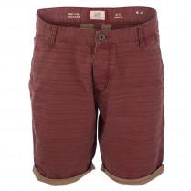 Chinoshorts - Regular Fit - Stripes 216860