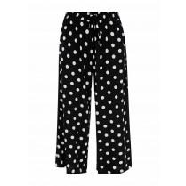 Culotte - Comfort Fit - Dots