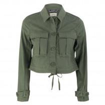 Damen Jacken online im Shop bei meinfischer.de kaufen - Mein Fischer 7663b6baf7