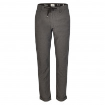 Hose - Slim Fit - Elroy