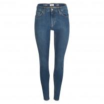 Jeans - Superslim Fit - Sadie