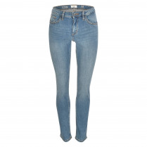 Jeans - Slim Fit - Catie