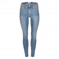 Jeans - Skinny Fit - Sadie