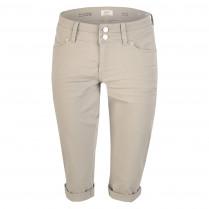 Jeans - Slim Fit - Catie 100000