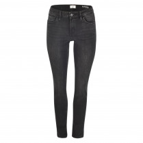 Jeans - Slim Fit - Catie