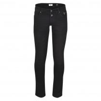 Jeans - Slim Fit - Rick