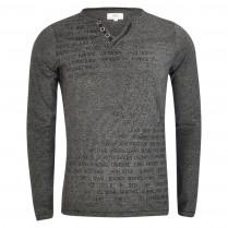 Shirt - Regular Fit - Serafino