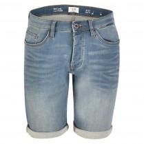 Shorts - Regular Fit - John