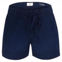 Shorts - Regular Fit - Abby