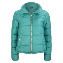 Steppjacke - Loose Fit - Outdoor