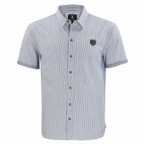 Freizeithemd - Regular fit - Stripes