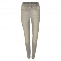 Jeans - Regular Fit - Santa Fe