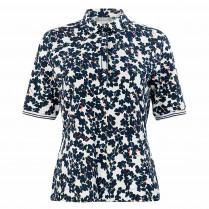 Poloshirt - Regular Fit - Depot-Nos
