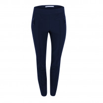 Leggings - Otti - Slim Fit