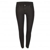 Jeans - Slim Fit - 7/8