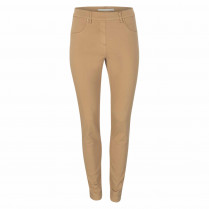 Hose - Slim Fit - Jova