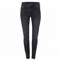 Jeans - Regular Fit - Vic