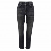 Jeans - Loose Fit - Andi