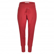 Joggpant - Candy - Straight Fit
