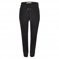 Joggpant - Candy Icon - Straight Fit