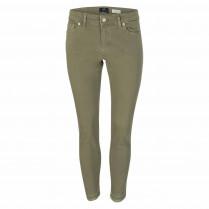Jeans - Regular Fit - Jane