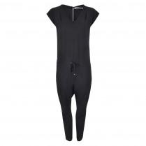 Jumpsuit - Regular Fit - Gira 100000