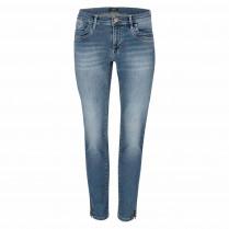 Jeans - Slim Fit - Nomi Z