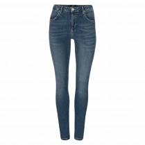 Jeans - Slim Fit - Amal