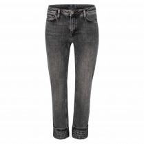Jeans - Regular Fit - Leyle Pepita