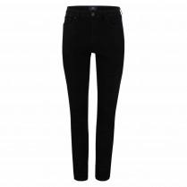 Jeans - Slim Fit - Vic
