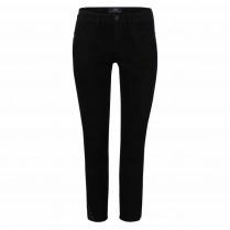 Jeans - Regular Fit - Nenja 7/8 Leather
