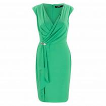 Kleid - Regular Fit - Ryder