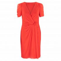 Kleid - Regular Fit - Tanesa