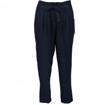 Hose - Tapered Leg - cropped 100000