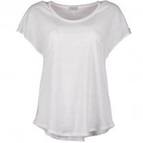 Shirt - Regular Fit - Leinen 100000