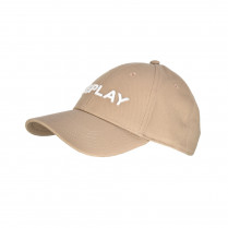 Cap - Snapback