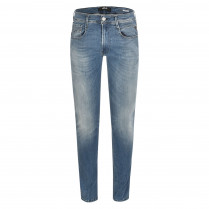 Jeans - Slim Fit - Anbass