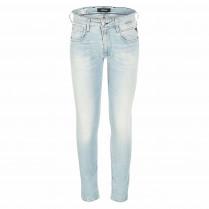 Jeans - ANBASS - Modern Fit