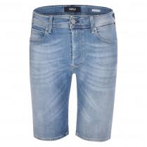 Shorts - Regular Fit - 5-Pocket