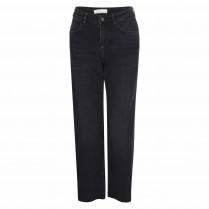 Jeans - Culotte