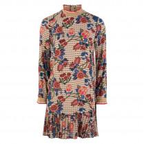 Kleid - Comfort Fit - Muster 111190