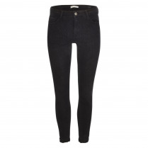Jeans - Skinny Fit - Midi