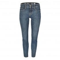 Jeans - Slim Fit - 5 Pocket