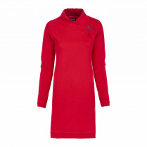 Kleid - Regular Fit - Muster