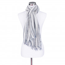 Schal - Stripes