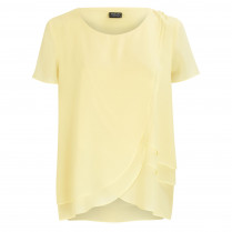 Bluse - Comfort Fit - Layering