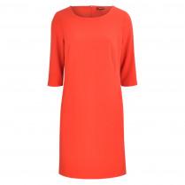 Kleid - Loose Fit - 3/4-Arm
