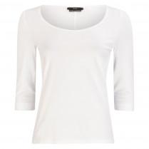 Shirt - Regular Fit - 3/4-Arm